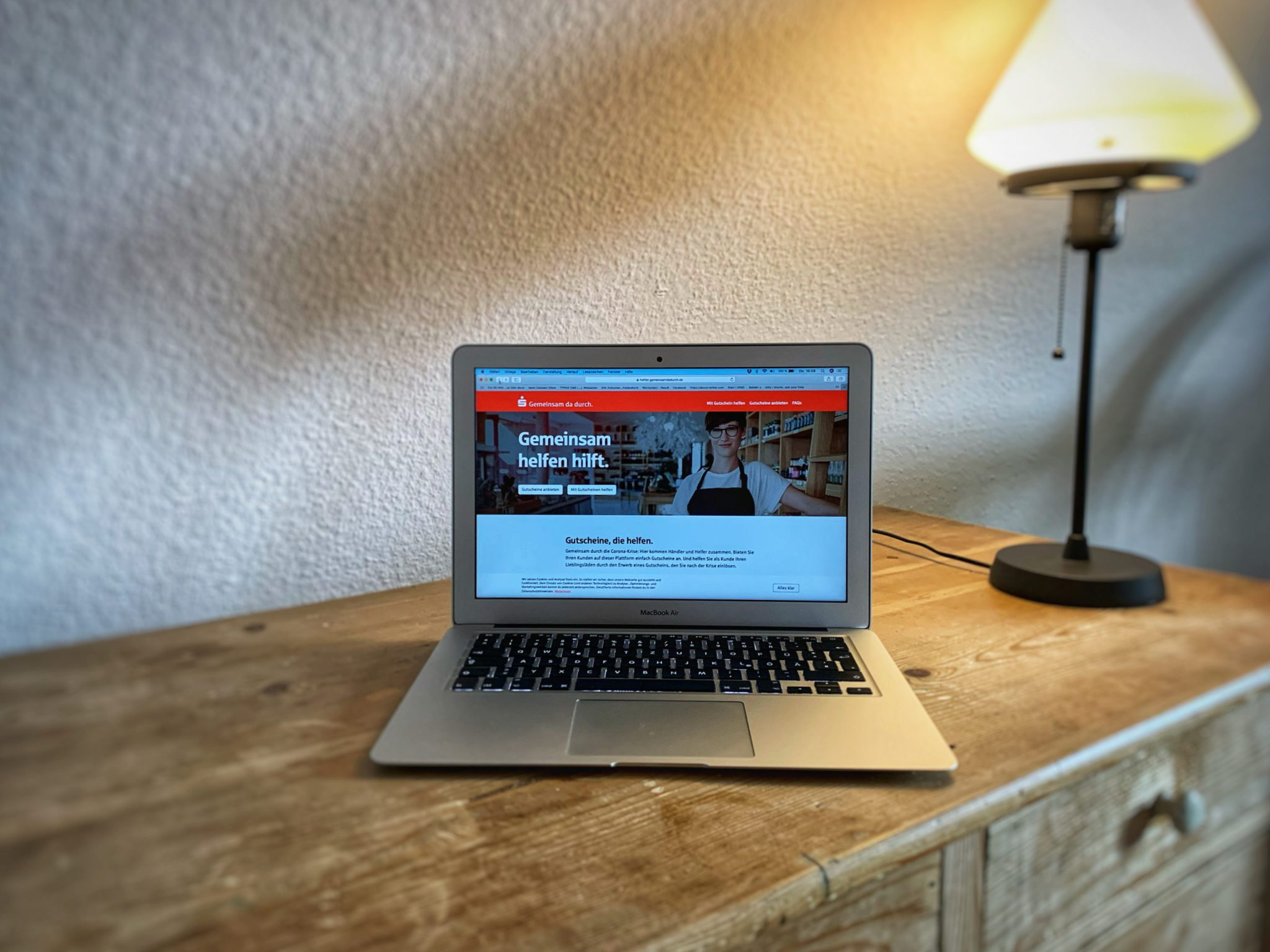 Sparkasse Online Banking Leverkusen